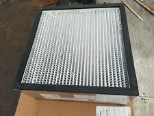 Airguard Microguard 99 Air Filter - H1313a77-ofg130000