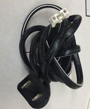Sony KDL-408V421 TV Power cord, FT