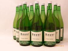 Grüner Veltliner 12 Flaschen a 1 Liter