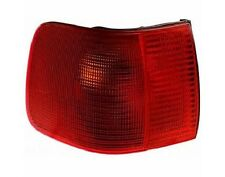 AUDI 100 C-4 A-6 1991-1997 rear tail signal indicator left lights lamp LH Saloon