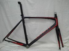 818fb63e778 Giant Bike Frames for sale | eBay