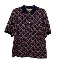 Como Sport by Cobra Golf - Mens Golf Shirt - Extra Large - Italy - Excellent