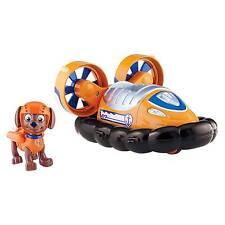 Nickelodeon Paw Patrol - Zuma's Hovercraft
