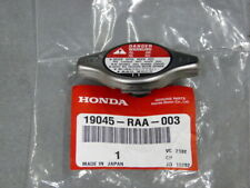 Genuine Honda Acura Radiator Cap (Denso) 19045-RAA-003