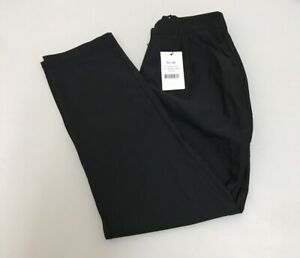 Na-kd high waist suit pants black Size EU 36 {R52}