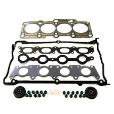 ELRING Head Gasket Set AUDI A4 1.8 T QUATTRO 1.8 T 1995 - 2008 Replacement Parts