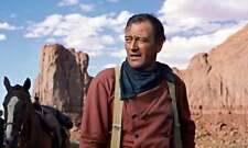 Classic Police Brand Suspenders - Cavalry Cowboy Movie Costumes