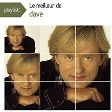 CD de musique rock français digipack sur album