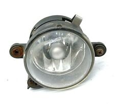 FRONT RIGHT OFFSIDE O/S FOG LIGHT FOR SEAT IBIZA III SPORT FR 02-08 1U3X15K201A