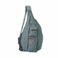 KAVU Rope Bag Desert Mosaic Awesome Product High Quality Made from 100% cotton