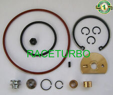 TOYOTA Land Cruiser HI-ACE HI-LUX 1KZ CT12B turbo charger repair kit rebuild kit