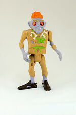 The Real Ghostbusters Vintage Rétro Zombie Monster action figure Kenner