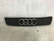Audi A4 97-98 Front Grill & Badge 8do 853 651 j