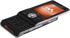 Sony Ericsson mit Ersatzladegerät ohne Vertrag