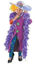 Rugrats: Totally Angelica Child Deluxe Costume Size 4-6