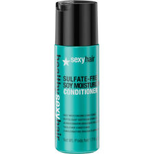 Sexy Hair Healthy Soy Moisturizing Conditioner 50ml