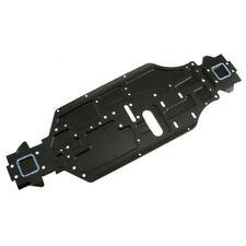 HoBao 89619, Cnc Chassis Black Hyper Star: OFNA 29619