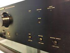 Marantz PM6010SE HI FI Stereo Integrated Amplifier