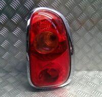 Rear Light Lamp Drivers 9808154 9806936 9806879 Mini R60 Countryman 2010 - 2016