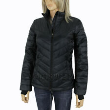 "New Womens Columbia ""Morning Light II"" Omni-Heat Insulated Plus Jacket Coat"