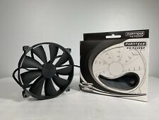Phanteks PH-F200SP 200mm Premier Case Fan