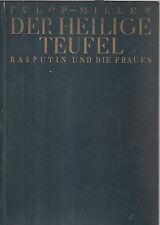 Geschichts- und Militärbücher in Gebundener Ausgabe