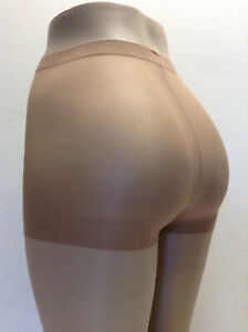 Music Legs Women Sheer Control Top Pantyhose Plus Size 1X Queen 3 Colors 333 Q