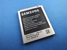 ORIGINALE Samsung Batteria eb-f1m7flu per Galaxy s3 MINI gt-i8190 4 pin contatti