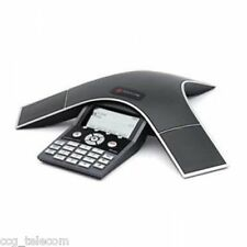 Polycom Soundstation IP 7000 Conference Station (2200-40000-001)