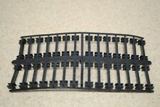 LGB 11500 (1150) x 28 Track Lock Connectors/Clips *G Scale* NEW