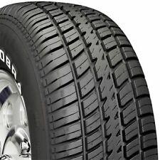 2 New Cooper Cobra Radial G/T GT All Season Tires  225/70R14 225 70 14 2257014