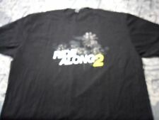 2XL- Ice Cube Right Along 2 Next Level Brand T- Shirt