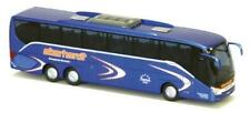 Awm autobús chocó Setra s 516 HD Bex de 75486
