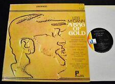 Les McCann Pacific Jazz 20107 A Bag Of Gold