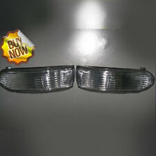 Genuine Front LH RH Side Mirror Signal Lamp for 2008 2011 Kia Forte