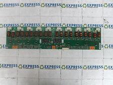 INVERTER BOARD VIT71037.50 - SAMSUNG LE37A656A1F