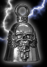 GHOST RIDER Guardian® Bell Motorcycle - Harley Accessory HD Gremlin NEW