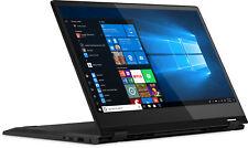 Lenovo Flex 14 inch Full HD Intel Core i7 10th Gen 16GB RAM 512GB SSD