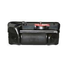MB-D10 Multi-Power Battery Grip for Nikon D300, D300s, D700, D900 SLR Digital