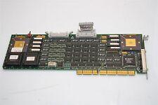 XP-6HR MAB 47036580315 Motherboard PCB with Dual Motorola XC96002RC40