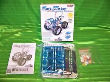 OWI INC. OWIKIT OWI-752 SALT WATER FUEL CELL MONSTER TRUCK KIT - NEW IN OPEN BOX