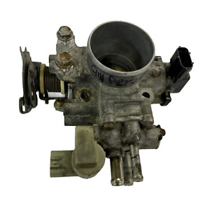 1994 GEO Prizm 1.6L OEM Throttle Body Valve Position Sensor TPS Federal 93 94 95