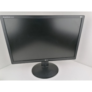 "MONITOR PC LG FLATRON W2234S 22"""