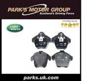 Genuine OEM Range Rover Evoque Brake Pads LR027309