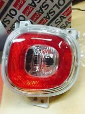 FANALE RETROMARCIA INFERIORE POSTERIORE DX FIAT 500L 2012> 13> 14>