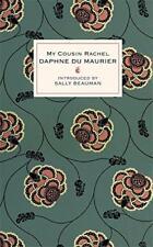 My Cousin Rachel (VMC Designer Collection) by Daphne Du Maurier   Hardcover Book