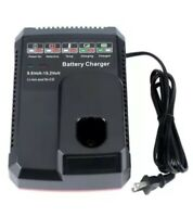 19.2 volt Lithium-Ion & Ni-cad Battery Charger for Craftsman DieHard C3 3