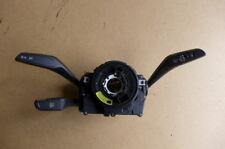 AUDI A4 A5 B9 8W INDICATOR WIPER SWITCH STALKS AIRBAG SLIP RING 4M0907129