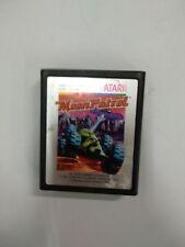 Moon Patrol - Atari 2600