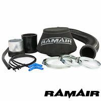 VW Touran/Golf 1.6FSI RAMAIR Performance Foam Induction Air Filter Intake Kit
